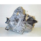 Image for MGF CLOSE RATIO GEARBOX