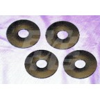 Image for MGF COMPLIANCE WASHER (pack of 4)