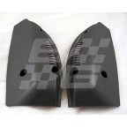 Image for Cover rear lamp (pair)
