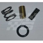 Image for ANTI RATTLE KIT 1275 GEARBOX