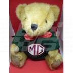 Image for BUSTER TEDDY BEAR (SMALL)
