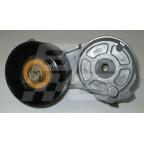 Image for Tensioner Alternator belt ZT & R75 V8