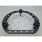Image for Clamp ring for top mounts Race ZR