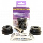 Image for ZS Rear Lower Shock mounting Bush Set of 2 PFR25-109