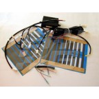 Image for ZR/ZS HEATED SEAT KIT>704141