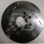 Image for ZR 1.4 & 2.0 TD FRONT SPORTS DISC