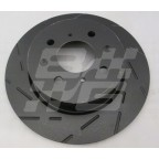 Image for ZR 1.8(160) ZS 2.5 REAR DISC