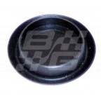 Image for PLASTIC BLANKING PLUG