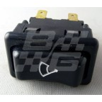 Image for WIPER SWITCH TWIN SPEED