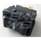 Image for SWITCH HEATER MGB MIDGET