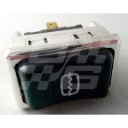 Image for SWITCH REAR SCREEN USA MGB