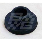 Image for GROMMET AIR FILTER USA MGB