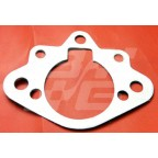 Image for GASKET CARB/AIR CLR USA MGB ZE