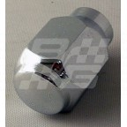 Image for LE WHEEL NUT (CHROME FINISH)