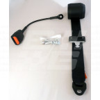 Image for SEAT BELT INERTIA RD/GT