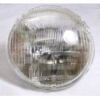 Image for SEALED BEAM UNIT LHD 60/45W