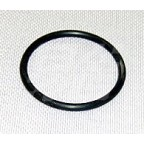 Image for O RING SEALING -  LOWER