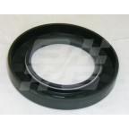 Image for PINION SEAL
