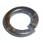 Image for SPRING WASHER 5MM