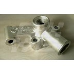 Image for THERMOSTAT HOUSING MGB