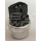 Image for Switch thermostat Rover 45 MG ZS