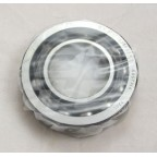 Image for Diff  bearing banjo axle MGB O.E