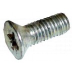 Image for POZI SCREW CSK 10 UNF X 5/8 INCH