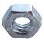 Image for NUT 6.32 UNC