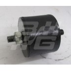 Image for G/BOX MOUNT RV8