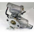 Image for REAR CARB NEW MIDGET 1275