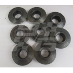 Image for Cap competition valve spring SET of 8