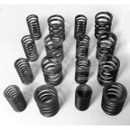 Image for VALVE SPRINGS RACE/RALLY MGA/B