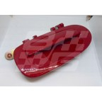 Image for DOOR HANDLE ASSY F/RED RH LHD