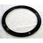 Image for HEADLAMP SUPPORT RING A B MID