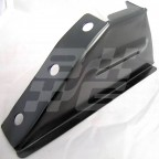 Image for OUTER BUMPER BRACKET RH MID