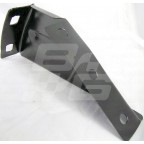 Image for OUTER BUMPER BRCKET LH MID