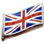 Image for UNION FLAG
