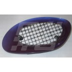 Image for Air intake bezel RH Amaranth MGF