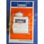 Image for BRAKE BLEEDING KIT