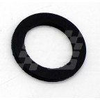 Image for washer sealing wipers MG TF MGF