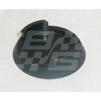 Image for CAP SCREW HEAD WINDSCREEN