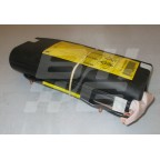 Image for AIR BAG MODULE 45/ZS 612918>