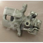 Image for RH Rear Caliper assembly Recon R25 ZR