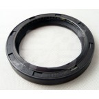 Image for RV8 FRT CRANK OIL SEAL