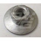 Image for NUT & WASHER SET M6 MGF TF TROPHY