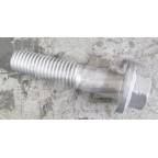 Image for Bolt Flanged M12 x 55mm