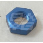 Image for ALLOY BULKHEAD NUT