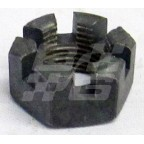 Image for NUT RH 3/4 INCH F/SUS LATE TDTF A