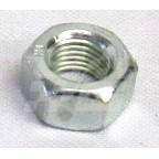 Image for NUT 7/16 INCH UNF HIGH TENSILE