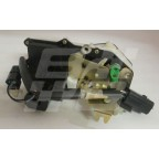 Image for DOOR LATCH ASSY MGF